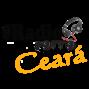 Logo Forró Ceará